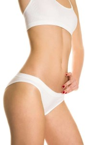 Body Contouring Gastric Bypass